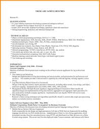 Medical Transcription Resume Sample by Surgery Scheduler Objective Entry Level Software Engineer Resume