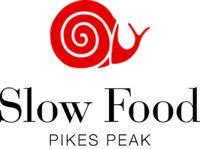 Pikes Peak Urban Gardens - home for slow food in the pikes peak region