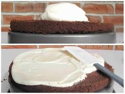 how to make chocolate coconut cake ironwhisk