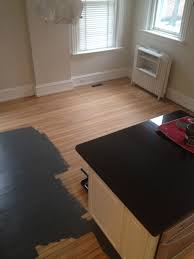 painted hardwood floors for more interesting interiors amaza design