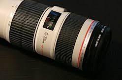 Best Lens For Landscape by The 25 Best Telephoto Zoom Lens Ideas On Pinterest