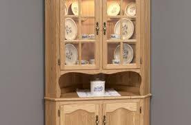 Cabinet Screws Lowes Superb Photo Cabinet Screws Square Drive Charm Cabinet Filler