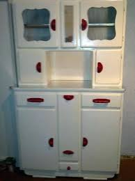 meubles de cuisine vintage mobilier cuisine vintage gamerscreator site