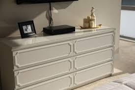 malm dresser hack ikea malm hack with overlays great way to make that modern dresser