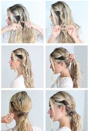 hairstyles for long hair cocktail party cocktail party hairstyles sangsterward me