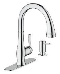 kitchen faucet manufacturers list enchanting kitchen faucet brands in manufacturers zhis me