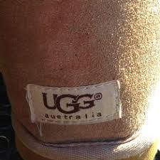 ugg boots sale on cyber monday ugg boots ugg cyber monday view more yi5 org fall