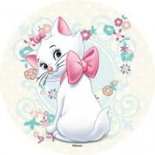 25 marie aristocats ideas aristocats