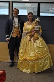 Halloween Costumes Beauty Beast Beauty Beast Baby Lumiere Family Costume Costumes