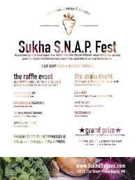 sukha s n a p fest u2014 sukha spaces