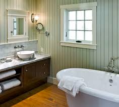 themed bathroom ideas 101 themed bathroom ideas beachfront decor