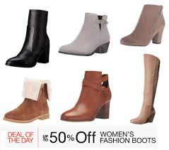 womens fashion boots at target board fashion boots clinique all things target