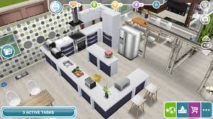 Design House Kitchens by Pin By Alyssa On Sims Pinterest Sims
