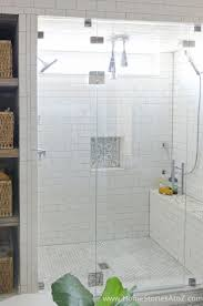 Renovating Bathroom Ideas by 508 Best Lovely Little Bathrooms Images On Pinterest Room