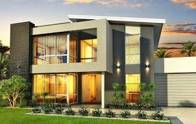 home design story game download house design two story simple house design pictures pleasing 2 story