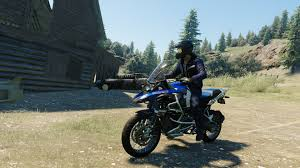 buy bmw gs 1200 adventure bmw r 1200 gs adventure the crew wiki fandom powered by wikia