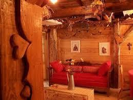 chambre d hotes savoie une maison d hôte en savoie accueil dans une maison de charme savoyarde