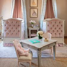 Sofa For Dining Table by Furniture Luxury Children Furniture By Afk Furniture For Nursery
