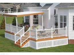 Covered Deck Ideas 39 Best Covered Deck Ideas Images On Pinterest Covered Decks