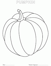 printable vegetable coloring pages coloring