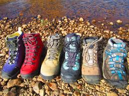 shop boots reviews best 25 hiking boots fashion ideas on hiking boots