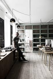 cr馥r sa cuisine sur mesure dolva a co crée sa société de conception de meubles de cuisine