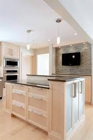 kitchen kitchen and design dream kitchen designs design my