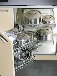 ecklösung küche küchenschränke übersicht über die küchen schranktypen