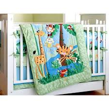 Rainforest Crib Bedding Fisher Price Bedding Search Baby Quilts Pinterest