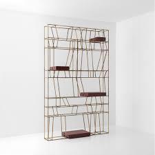 Boon Bookshelf Shelving Storage