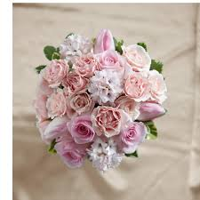 affordable flowers best wedding florists in tacoma always affordable flowers