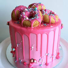 Home And Decorating Best 25 How To Decorate Cakes Ideas On Pinterest Cake Icing
