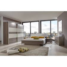 Schlafzimmer Komplett Led Schlafzimmer Sets Bequem Und Günstig Online Bestellen Home24