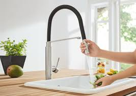 Pre Rinse Kitchen Faucets by 100 Kitchen Faucets Com Kitchen Faucet Kraususa Com Shop
