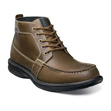 s boots size 12 wide best 25 mens ankle boots ideas on s shoes