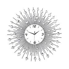 online buy wholesale wall clock office from china wall clock