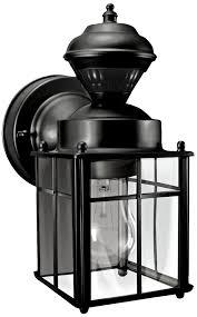 porch light superb for home darbylanefurniture com