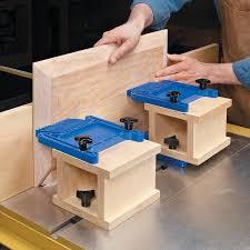 best 25 woodworking jigs ideas on pinterest diy tools wood