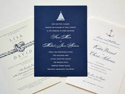 Salon Invitation Card Home Page Papers Of Newport