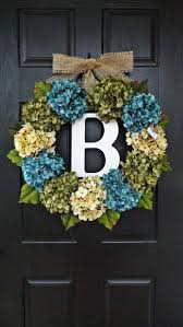 main door flower designs 31 best wreaths images on pinterest crafts decorations and doors