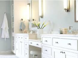 bathroom cabinet door knobs boat cleat cabinet pulls joyous bathroom cabinet pulls excellent