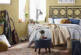 Canopy Down Alternative Comforter Under The Canopy Shibori Chic Comforter U0026 Reviews Wayfair