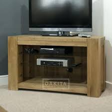Corner Media Cabinet Ikea Marvelous Tv Stand Cabinet U2013 Blckprnt