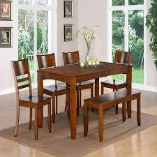 fred meyer dining table fred meyer furniture shop for wide selection of elegant fred meyer