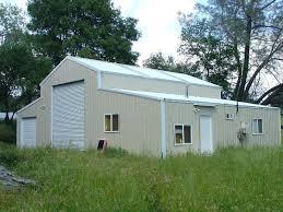 Garage Floor Plans With Living Quarters Apartments Garage With Living Quarters Plans Rv Living Garage