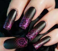 hood nail designs gallery nail art designs