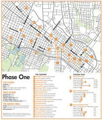 Vcu Map A Look At Richmond U0027s New 1 34 Million Bike Sharing System Cover