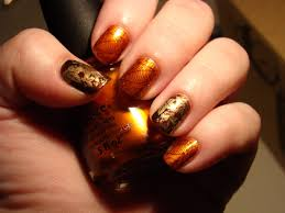 thanksgiving gel nails gel nail designs thanksgiving gel nails filing
