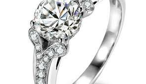 girl wedding rings images Diamond rings for girls wedding promise diamond engagement jpg