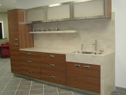 new design kitchens horizontal design kitchen new haven ct u2014 camio custom cabinetry